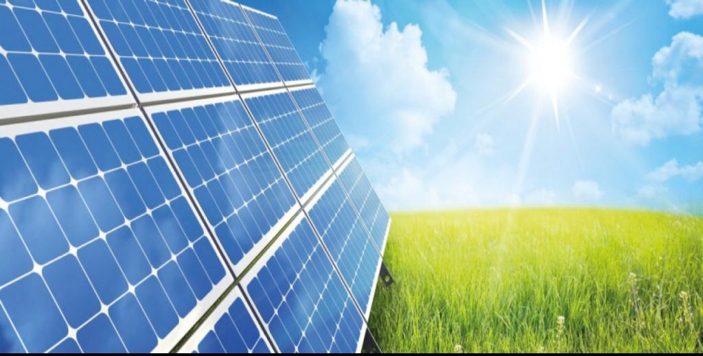 MeraSol AB - solenergi, solceller, solpaneler